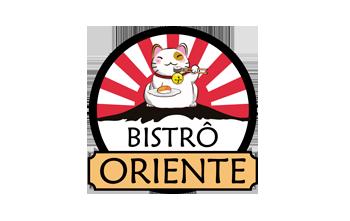 Logotipo_Bistro_Oriente