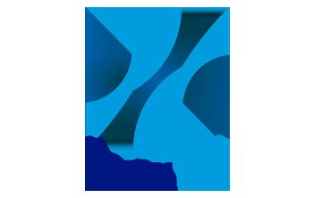 Logotipo_Medicalink