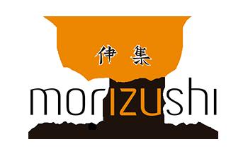 Logotipo_Morizushi